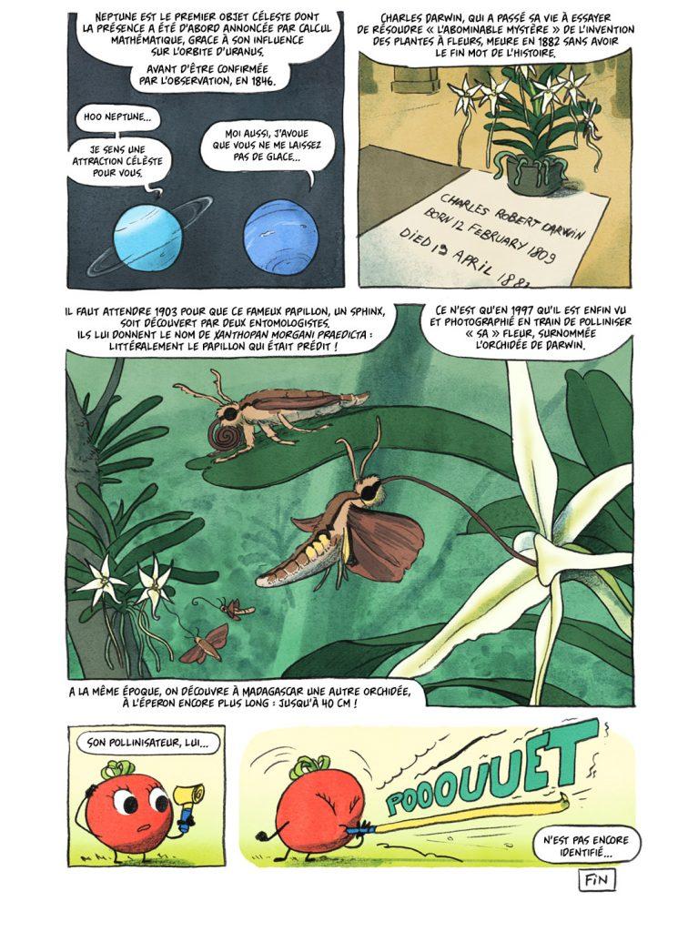 Plantes étonnantes (ou belles ou intéressantes ou marrantes ou ce que vous voulez) - Page 2 Ep7_web_double7bis2-767x1024