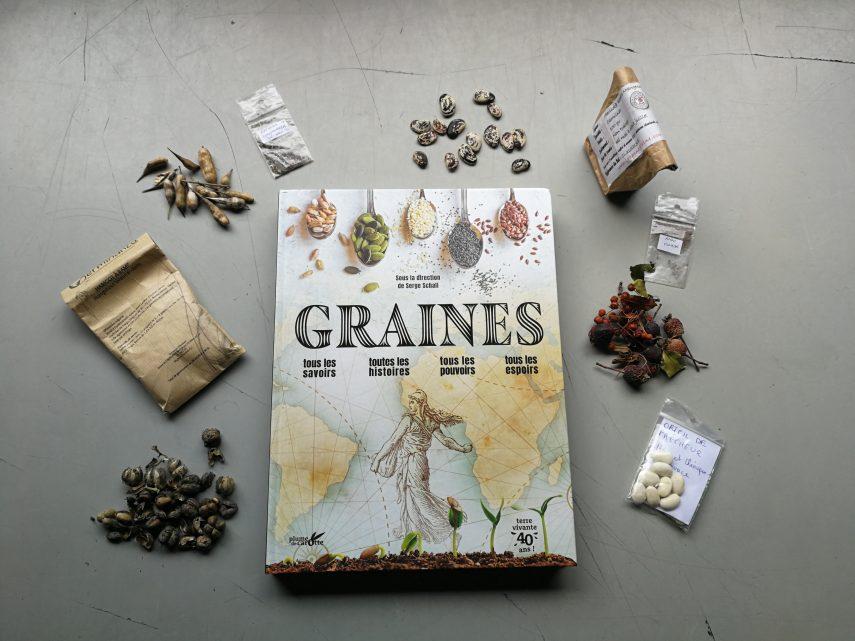 Graines